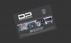 Grupo DP apresenta catálogo 2018