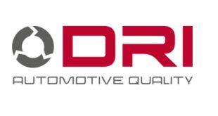 AZ Auto incorpora DRI na sua gama de produtos