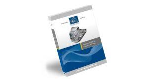 DT Spare Parts expande catálogo para pesados