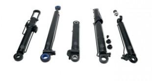 Diesel Technic explica importãncia dos cilindros hidráulicos