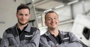 Diesel Technics promove video sobre a substituição de um cilindro de embraiagem em pesados