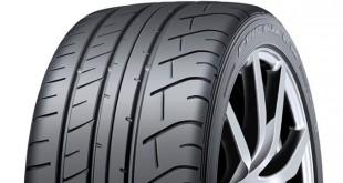 Dunlop recolhe pneus SportMaxx GT por erro de fabrico