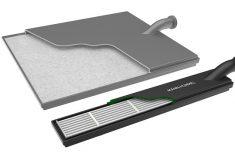 Mann+Hummel desenvolve filtros de óleo da caixa de velocidades adequados para aplicação em e-axle