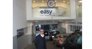 Easystop: Serviço completo