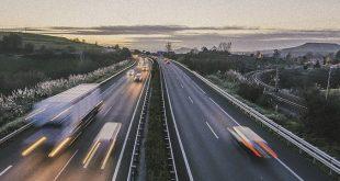E-CMR: O digital no transporte rodoviário
