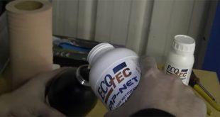 Ecotec: Feiramaq mostra como limpar filtro de partículas (com vídeo)