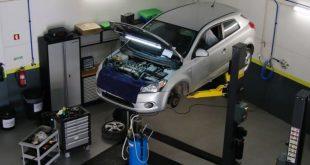 Eddie´s Garage representa em Portugal DTE Systems