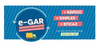 Saiba tudo sobre as Guias Eletrónicas de Acompanhamento de Resíduos  e-Gar (com video)