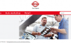 Elring apresenta novos catálogos para ligeiros e comerciais