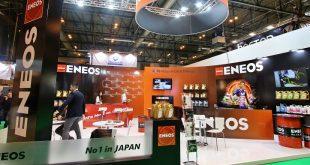ENEOS quer entrar no mercado português