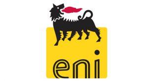 Eni recebe prémio de melhor empresa de exploração