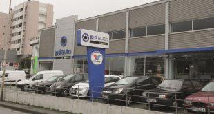 PD Auto: Preparar o futuro (Especial Braga)