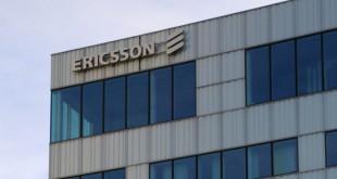 Ericsson e MIT colaboram nos carros autónomos