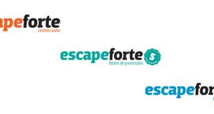 Escapeforte regressa ao Expomecânica