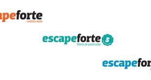 Escapeforte regressa ao Expomecânica