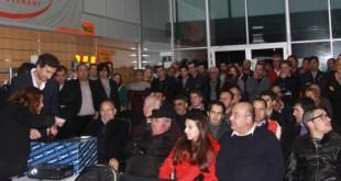 Espogama apresenta nova plataforma digital para as oficinas