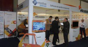 Eticadata e GT Motive em parceria na Mecânica