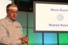 """Euromaster apresenta """"Novo Rumo"""" em Convenção anual"""