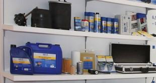 Europart alarga gama de produtos