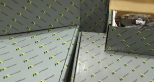 Euro Tyre planeia abrir 10 lojas Motaquip até final 2017