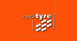 Novo site Euro Tyre com mais funcionalidades