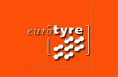 Euro Tyre lança campanha na marca TRW