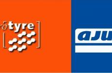 Euro Tyre lança campanha na marca Ajusa