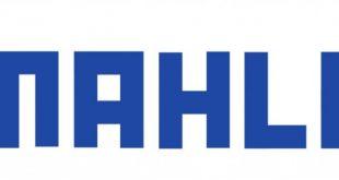MAHLE Aftermarket reforça posição na área de componentes térmicos