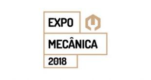 Autozitânia leva novidades ao Expomecânica 2018