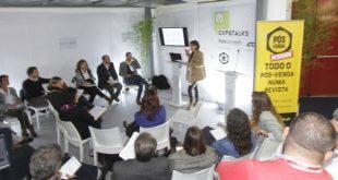CASA prepara workshops gratuitos na Expomecânica