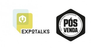 Pós-Venda parceiro media exclusivo da Expotalks