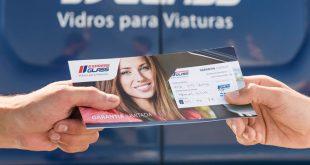 ExpressGlass inaugura mais uma loja em Lisboa