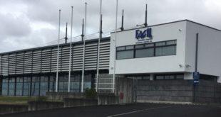 FACIL novo parceiro Forch nos Açores