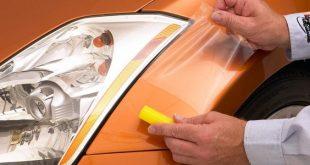FDesign apresenta novo conceito de smart repair