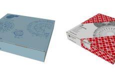 Embraiagens KM integram portefólio febi (pesados) e Blue Print (ligeiros)