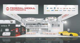 Novo programa de assistência técnica apresentada pela Federal-Mogul Motorparts