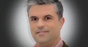 """""""Continuamos a apostar numa política de alargamento de oferta de produtos"""", Fernando Abrantes, Trusaco"""