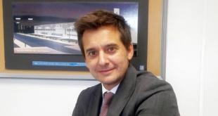 """""""Para 2019… aumento da gama e rede de oficinas Motrio"""", Fernando Vara, Renault"""