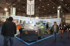 Ferrol 2 promove equipamentos Konigstein no Expomecânica
