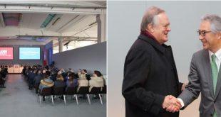FIAMM Energy Technology é o fruto da união da FIAMM com a Hitachi Chemical