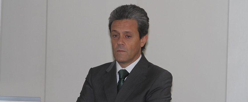 """""""Em 2017 vamos crescer com as novas instalações no Porto e Portimão"""", Filipe Ferreira, AD Portugal"""