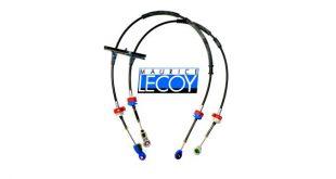 Filourém reforça gama de cabos do sector da caixa de velocidades