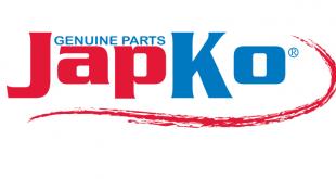Filourém reforça a oferta JAPKO
