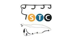 A Filourém lança tubos de combustível da marca STC