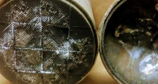 Quercus pede intervenção urgente do IMT e da ASAE sobre a remoção dos filtros de partículas