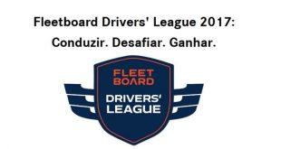 Fleetboard Drivers' League em nova edição