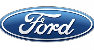 Ford lança rede QuickLane em 2016