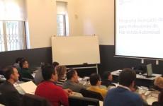 ACAP / DPAI lança segunda edição do programa para gestores do Pós-Venda