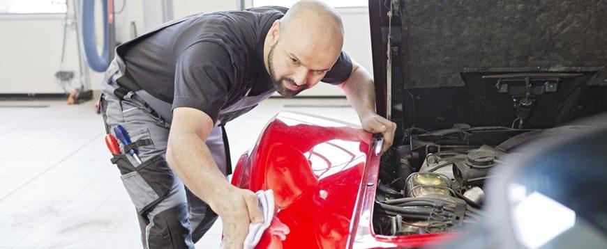 Mewa disponibiliza serviço de limpeza outsourcing