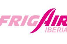 FRIG AIR Iberia representada em Portugal pela RES Aftermarket Solution